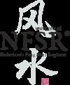 Nederlands Feng Shui Register